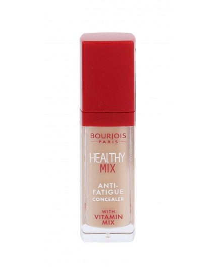 BOURJOIS Paris Healthy Mix Anti-Fatigue Korektor 7,8ml 52 Medium