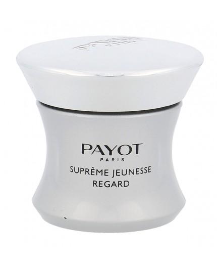 PAYOT Supreme Jeunesse Regard Krem pod oczy 15ml tester