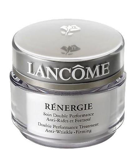 Lancôme Renergie Krem do twarzy na dzień 50ml tester