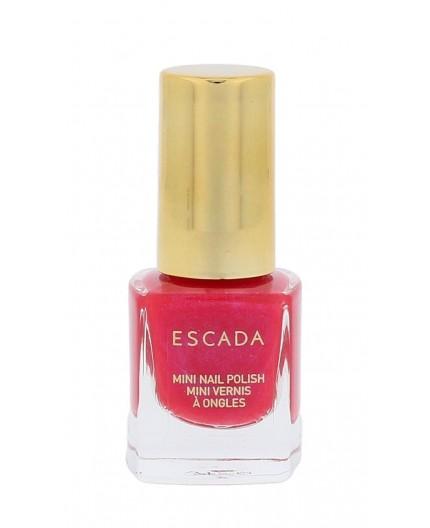 ESCADA Especially Escada Lakier do paznokci 4,5ml Pink