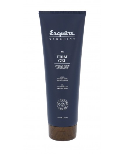 Farouk Systems Esquire Grooming The Firm Gel Żel do włosów 237ml