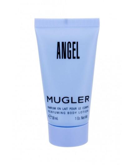 Thierry Mugler Angel Mleczko do ciała 30ml