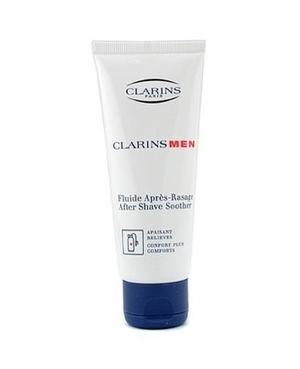 Clarins Men After Shave Soother Balsam po goleniu 75ml
