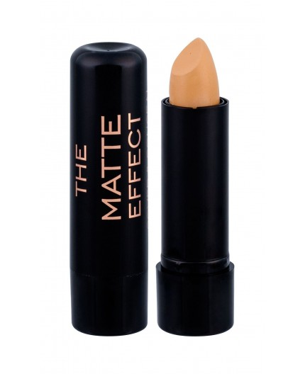 Makeup Revolution London The Matte Effect Korektor 3,2g MC 05 Light Medium