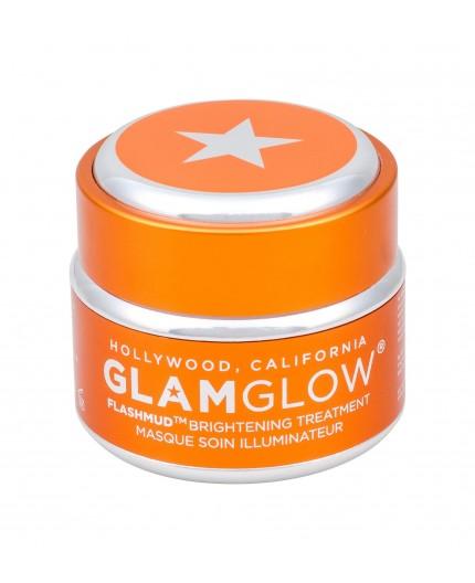 Glam Glow Flashmud Brightening Treatment Maseczka do twarzy 50g