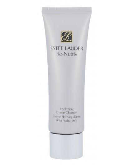 Estée Lauder Re-Nutriv Hydrating Krem oczyszczający 125ml