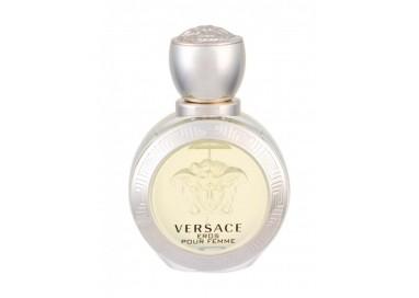 Givenchy Dahlia Divin Le Nectar de Parfum Woda perfumowana