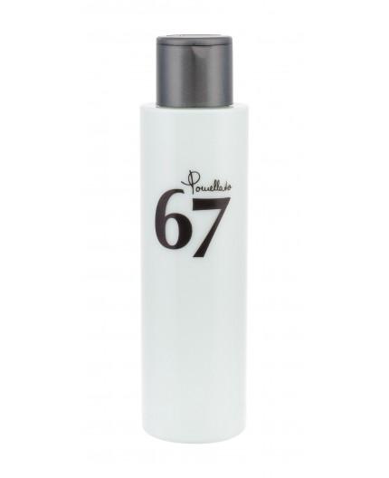 Calvin Klein  Eternity Aqua Woda perfumowana