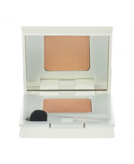 Frais Monde Make Up Termale Compact Cienie do powiek 2g 7
