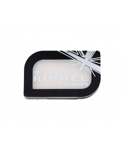 Rimmel London Magnif Eyes Mono Cienie do powiek 3,5g 012 Q-Jump