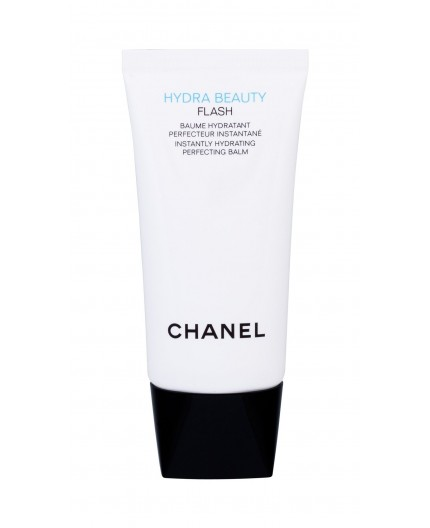 Chanel Hydra Beauty Flash Żel do twarzy 30ml