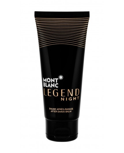 Tom Ford Noir Woda perfumowana