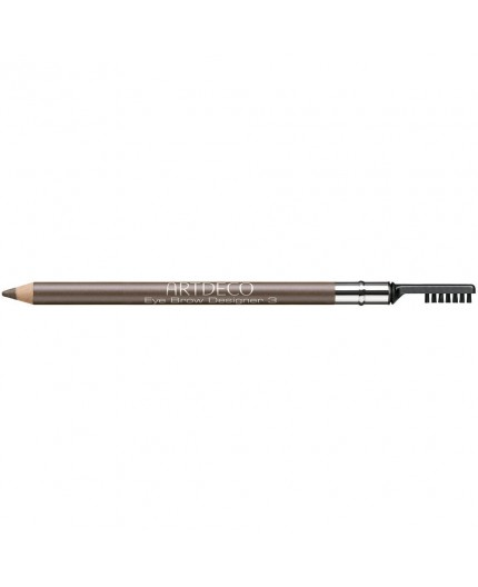 Artdeco Eye Brow Designer Kredka do brwi 1g 3 Brown