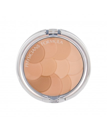 Physicians Formula Magic Mosaic Multi-Colored Bronzer 9g Light Bronzer