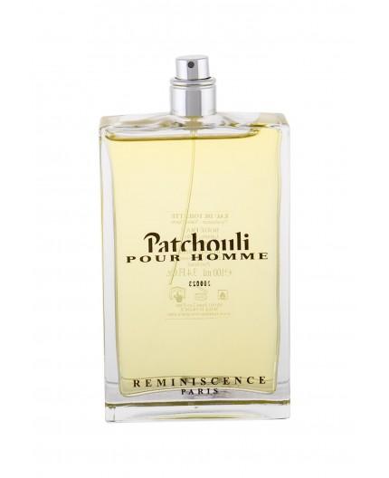 Reminiscence Patchouli Homme Woda toaletowa 100ml