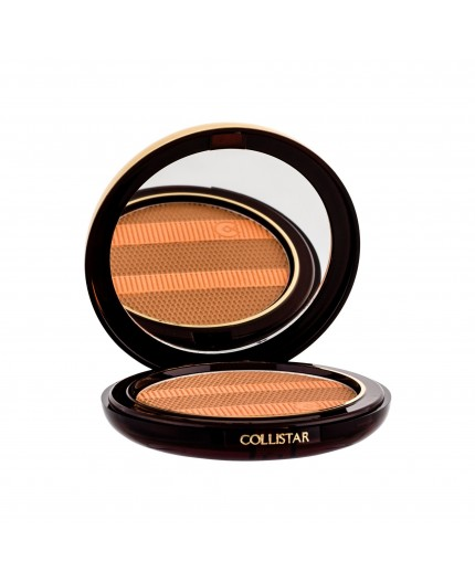 Collistar Belle Mine Natural Glow Bronzer 10g 2