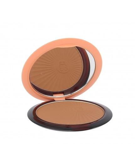 Guerlain Terracotta Sun Tonic Bronzing Powder Bronzer 10g 03 Natural - Brunettes