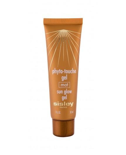 Sisley Phyto-Touche Sun Glow Gel Bronzer 30ml Mat