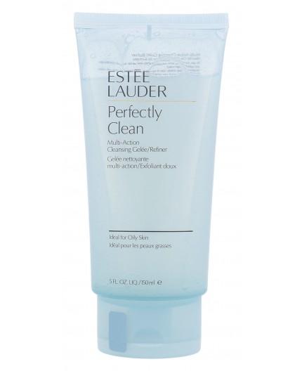 Estée Lauder Perfectly Clean Żel oczyszczający 150ml tester