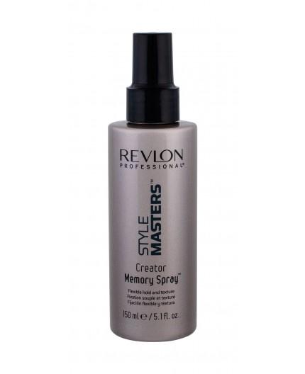 Revlon Professional Style Masters Creator Lakier do włosów 150ml