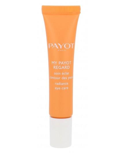 PAYOT My Payot Żel pod oczy 15ml