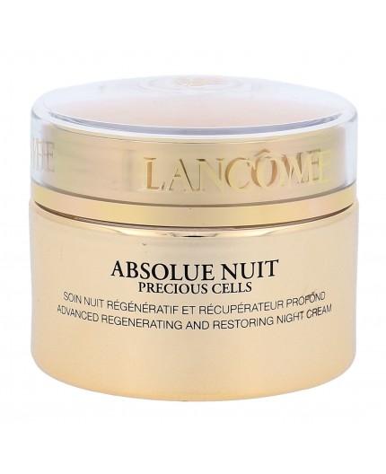Lancôme Absolue Precious Cell Restoring Krem na noc 50ml tester