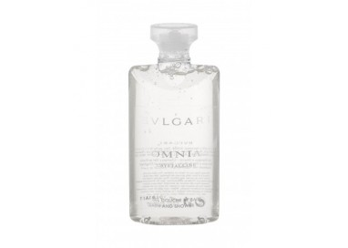 Versace Eros Woda toaletowa zestaw perfum