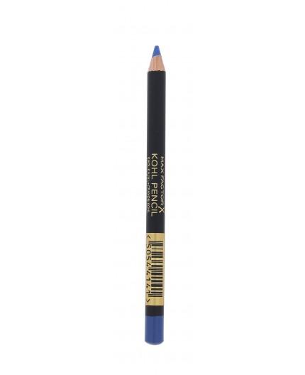 Max Factor Kohl Pencil Kredka do oczu 1,3g 080 Cobalt Blue