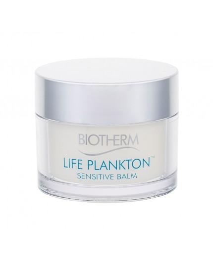 Biotherm Life Plankton Sensitive Balm Krem do twarzy na dzień 50ml tester