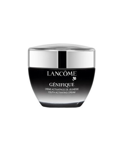 Lancôme Genifique Youth Activating Cream Krem do twarzy na dzień 50ml