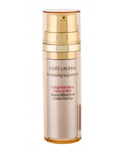 Estée Lauder Revitalizing Supreme  Global Anti-Aging WakeUp Krem do twarzy na dzień 30ml tester