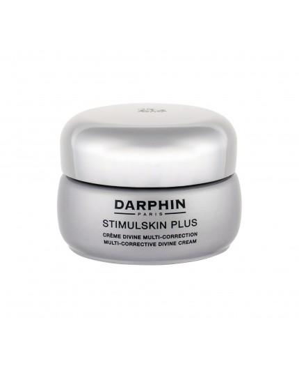 Darphin Stimulskin Plus Multi-Corrective Krem do twarzy na dzień 50ml