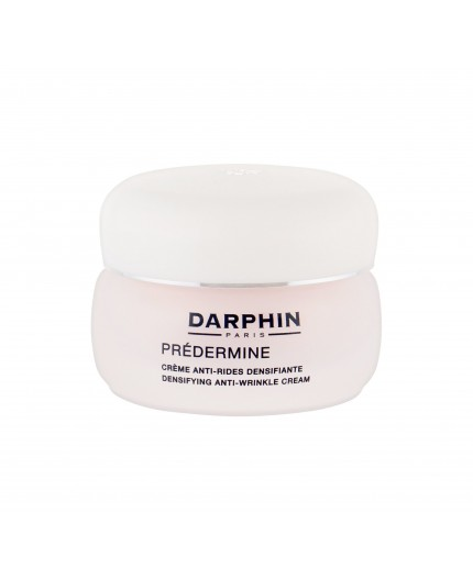 Darphin Prédermine For Normal Skin Krem do twarzy na dzień 50ml