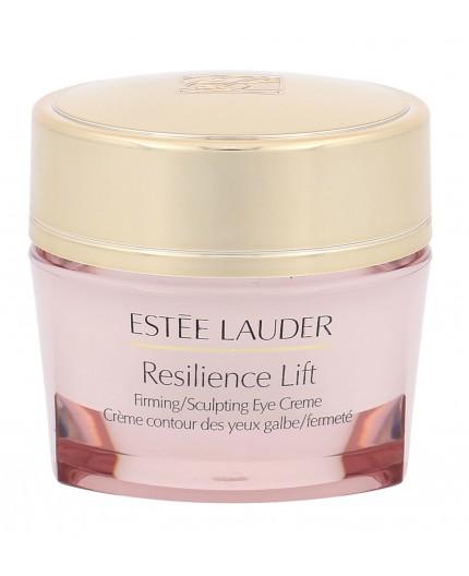 Estée Lauder Resilience Lift Krem pod oczy 15ml