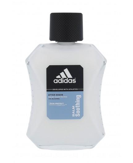 Adidas Balm Soothing Balsam po goleniu 100ml