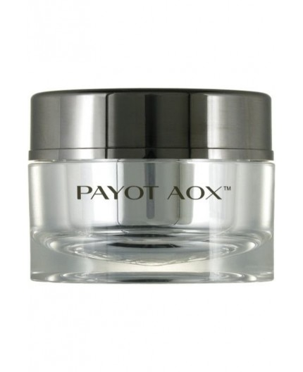 PAYOT AOX Complete Rejuvenating Care Complete Rejuvenating Care Krem do twarzy na dzień 50ml