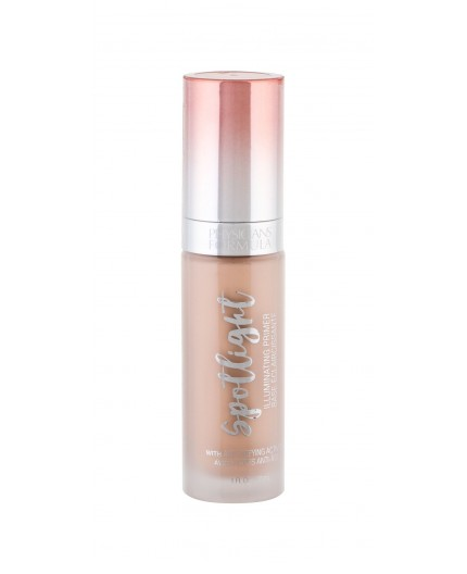 Physicians Formula Spotlight Baza pod makijaż 30ml