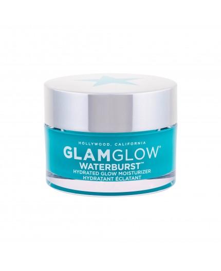 Glam Glow Waterburst Krem do twarzy na dzień 50ml