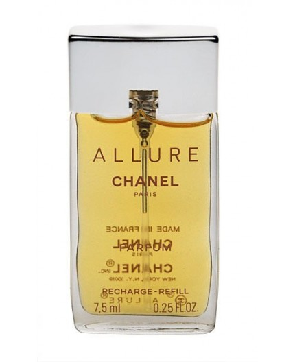 Chanel Allure Perfumy 7,5ml