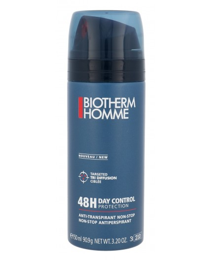 Biotherm Homme Day Control 48H Antyperspirant 150ml
