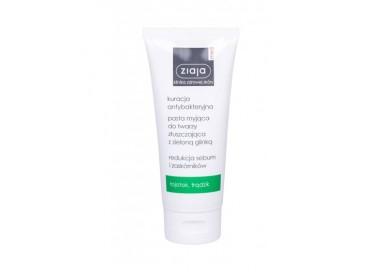 Elizabeth Arden Eight Hour Cream Skin Protectant Fragrance Free