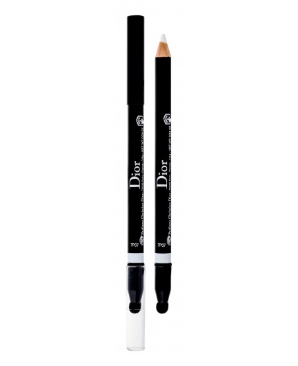 Christian Dior Diorshow Khol Kredka do oczu 1,4g 009 White Kohl