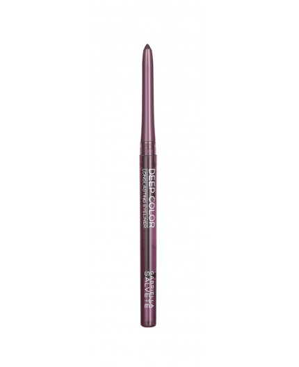 Gabriella Salvete Deep Color Kredka do oczu 0,28g 03 Chrome Brown