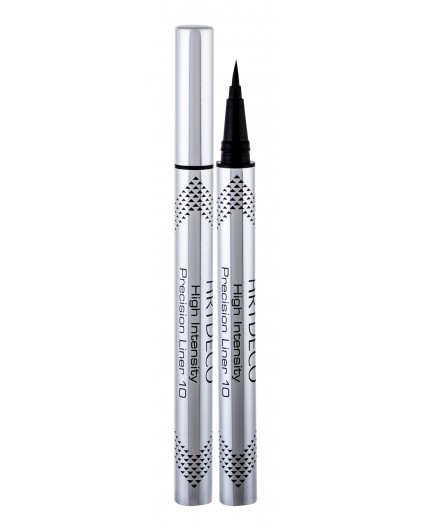 Artdeco High Intensity Precision Eyeliner 0,55ml 10 Ultra Black