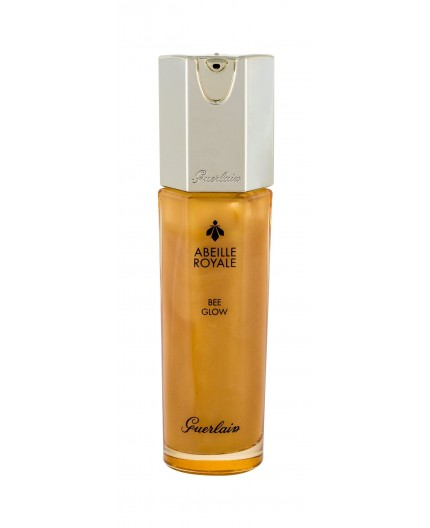 Guerlain Abeille Royale Bee Glow Youth Moisturizer Krem do twarzy na dzień 30ml tester