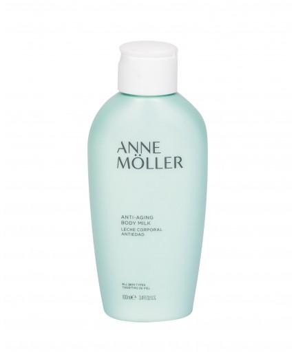 Anne Möller Anti-Aging Body Milk Mleczko do ciała 100ml tester