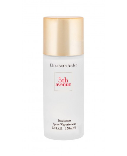 Elizabeth Arden 5th Avenue Dezodorant 150ml