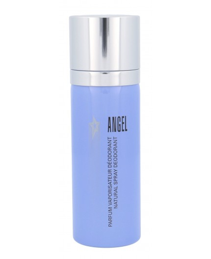 Thierry Mugler Angel Dezodorant 100ml