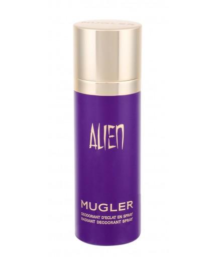 Thierry Mugler Alien Dezodorant 100ml