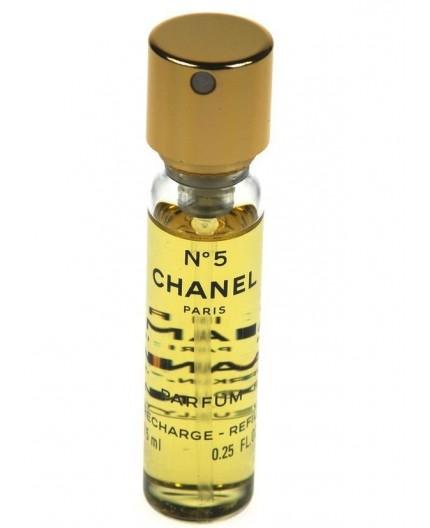 Chanel No.5 Perfumy 7,5ml